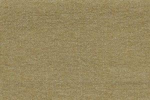 Ткань мебельная Терруар 04 - Оптовый поставщик комплектующих «Instroy & Mebel-Art»