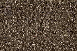 Ткань мебельная Терруар 06 - Оптовый поставщик комплектующих «Instroy & Mebel-Art»