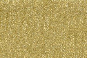 Ткань мебельная Терруар 07 - Оптовый поставщик комплектующих «Instroy & Mebel-Art»