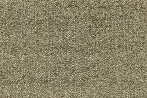 Ткань мебельная Терруар 09 - Оптовый поставщик комплектующих «Instroy & Mebel-Art»