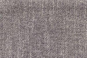 Ткань мебельная Терруар 13 - Оптовый поставщик комплектующих «Instroy & Mebel-Art»
