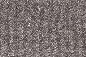 Ткань мебельная Терруар 16 - Оптовый поставщик комплектующих «Instroy & Mebel-Art»