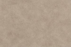 Ткань мебельная Torino Beige - Оптовый поставщик комплектующих «Мебельные Ткани»