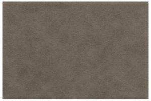 Ткань мебельная Torino Taupe - Оптовый поставщик комплектующих «Мебельные Ткани»