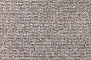Ткань мебельная Твист 4 - Оптовый поставщик комплектующих «Декостеп»