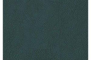 Ткань мебельная Valencia Pearl Atlantic - Оптовый поставщик комплектующих «Мебельные Ткани»