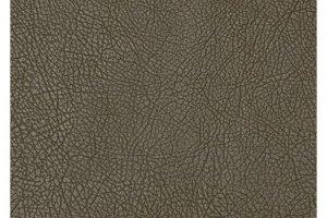 Ткань мебельная Valencia Pearl Bronze - Оптовый поставщик комплектующих «Мебельные Ткани»