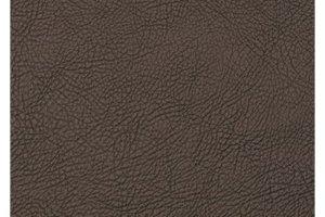 Ткань мебельная Valencia Pearl Truffle - Оптовый поставщик комплектующих «Мебельные Ткани»