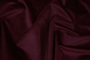 Ткань мебельная Валенсия АС 10 - Оптовый поставщик комплектующих «Декостеп»