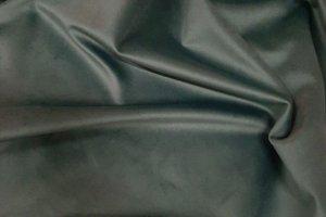 Ткань мебельная Валенсия АС 13 - Оптовый поставщик комплектующих «Декостеп»