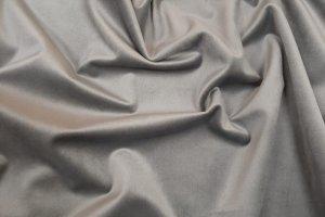 Ткань мебельная Валенсия АС 16 - Оптовый поставщик комплектующих «Декостеп»
