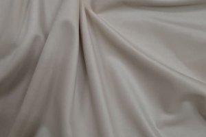 Ткань мебельная Валенсия АС 2 - Оптовый поставщик комплектующих «Декостеп»