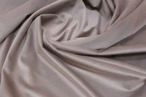 Ткань мебельная Валенсия АС 3 - Оптовый поставщик комплектующих «Декостеп»