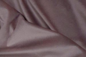 Ткань мебельная Валенсия АС 7 - Оптовый поставщик комплектующих «Декостеп»