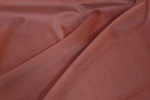 Ткань мебельная Валенсия АС 8 - Оптовый поставщик комплектующих «Декостеп»