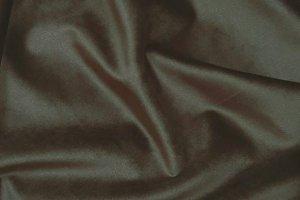 Ткань мебельная Валенсия-АС цвет 4 - Оптовый поставщик комплектующих «Декостеп»