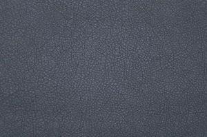 Ткань мебельная vegas-grey_1 - Оптовый поставщик комплектующих «Мебельные Ткани»
