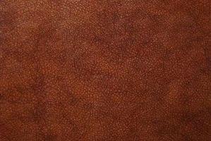 Ткань мебельная vegas-kognyak - Оптовый поставщик комплектующих «Мебельные Ткани»