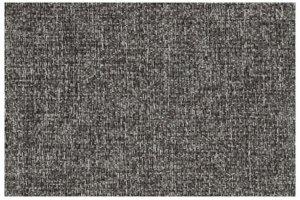 Ткань мебельная Verso Steel - Оптовый поставщик комплектующих «Мебельные Ткани»