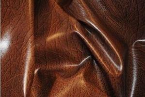 Ткань мебельная ВИК-ТР коричневый - Оптовый поставщик комплектующих «Мебельные Ткани»