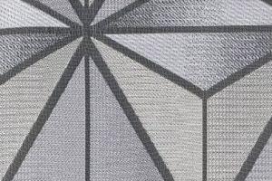 Ткань мебельная Викинг 1 - Оптовый поставщик комплектующих «Декостеп»