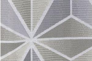Ткань мебельная Викинг - Оптовый поставщик комплектующих «Декостеп»