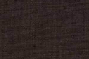 Ткань мебельная Vital Chocolate - Оптовый поставщик комплектующих «Мебельные Ткани»