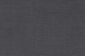 Ткань мебельная Vital Grafit - Оптовый поставщик комплектующих «Мебельные Ткани»