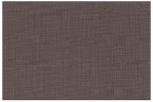 Ткань мебельная Vital Java - Оптовый поставщик комплектующих «Мебельные Ткани»