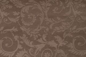 Ткань мебельная Yakamoz 019 - Оптовый поставщик комплектующих «Мебельные Ткани»