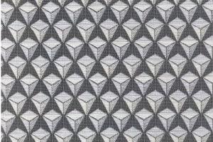 Ткань мебельная жаккард Драккар - Оптовый поставщик комплектующих «Декостеп»