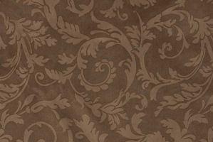 Ткань мебельная Yakamoz 006 - Оптовый поставщик комплектующих «Мебельные Ткани»