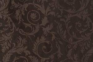 Ткань мебельная Yakamoz 007 - Оптовый поставщик комплектующих «Мебельные Ткани»