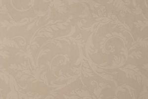 Ткань мебельная Yakamoz 008 - Оптовый поставщик комплектующих «Мебельные Ткани»
