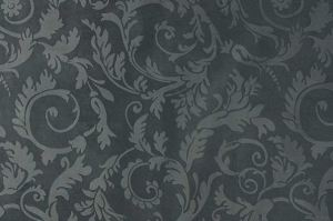 Ткань мебельная Yakamoz 014 - Оптовый поставщик комплектующих «Мебельные Ткани»