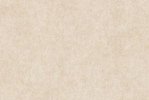 Ткань Микровельвет - Оптовый поставщик комплектующих «Трест Юг»