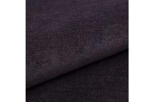 Ткань Микровельвет CORDROY 15 - Оптовый поставщик комплектующих «Good Look»
