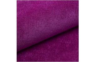 Ткань Микровельвет CORDROY 20 - Оптовый поставщик комплектующих «Good Look»