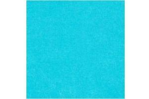 Ткань Микровельвет Velvet Lux 41 - Оптовый поставщик комплектующих «Good Look»