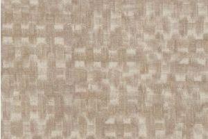 Ткань Moire 3871 01 60 - Оптовый поставщик комплектующих «Испанский Дом»