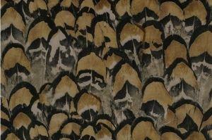 Ткань Niara Magara - Оптовый поставщик комплектующих «Испанский Дом»