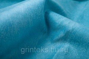 Ткань обивочная MALI микрофибра - Оптовый поставщик комплектующих «Гринтекс»