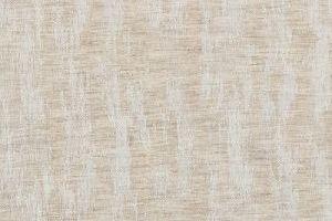 Ткань Orbe 3868 01 20 - Оптовый поставщик комплектующих «Испанский Дом»