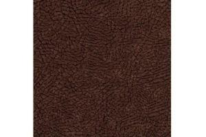 Ткань Флок Panthera Drive 380 - Оптовый поставщик комплектующих «Good Look»