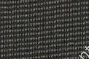 ТКАНЬ РОГОЖКА 26/93/5 - Оптовый поставщик комплектующих «Фабрикант»