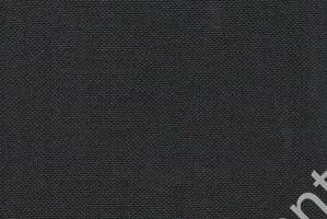 ТКАНЬ РОГОЖКА 80/250 - Оптовый поставщик комплектующих «Фабрикант»