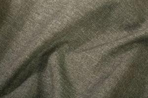 Ткань рогожка AMELIA LUX 243 - Оптовый поставщик комплектующих «ТРИЭС»