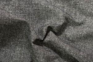Ткань рогожка AMELIA LUX 244 - Оптовый поставщик комплектующих «ТРИЭС»