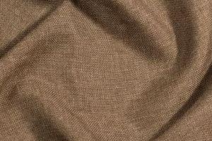 Ткань Рогожка AMELIA LUX 247 - Оптовый поставщик комплектующих «ТРИЭС»