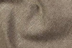 Ткань рогожка AMELIA LUX 248 - Оптовый поставщик комплектующих «ТРИЭС»